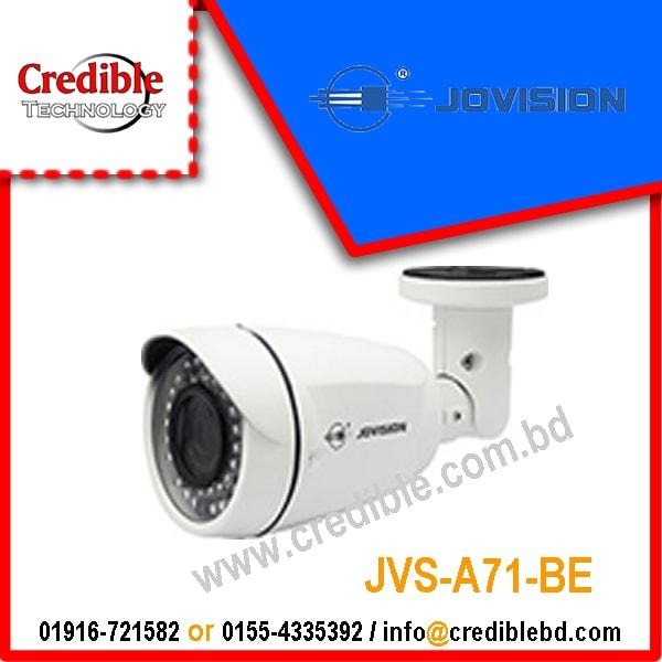 JVS-A71-BE