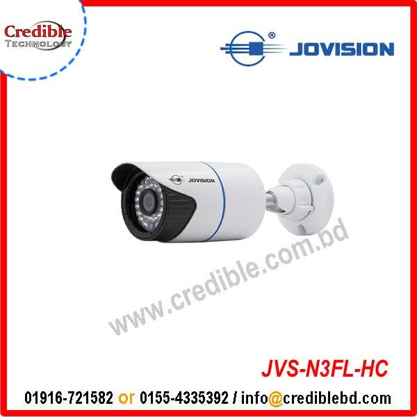 JVS-N3FL-HC