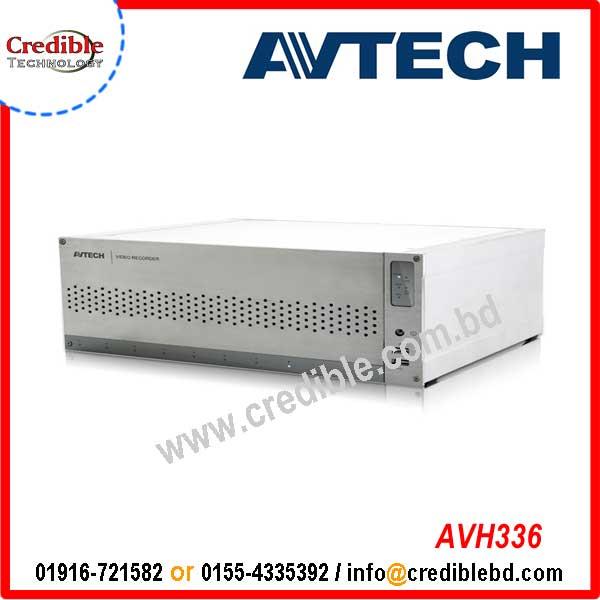 AVH336