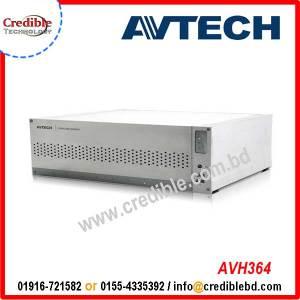 AVH364