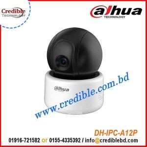 Dahua A12 wireless cctv camera