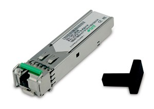 SFP optical module