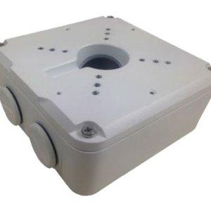 7-inch Junction Box