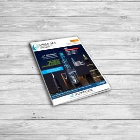 Sale Gas International Magazine-2