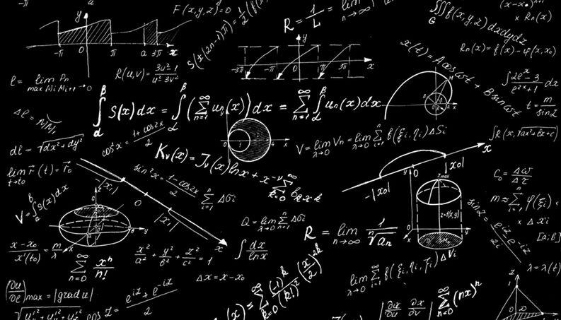 Teorias científicas não são leis mal-acabadas