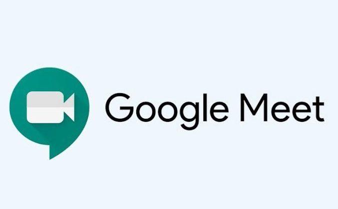 Extensões úteis para alunos e professores que utilizam o Google Meet