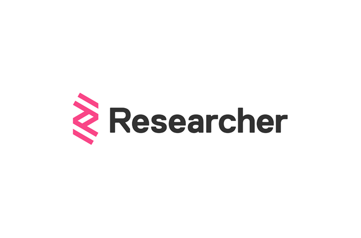 Periódicos científicos na palma de sua mão: aplicativos e sites para acessar e gerenciar artigos