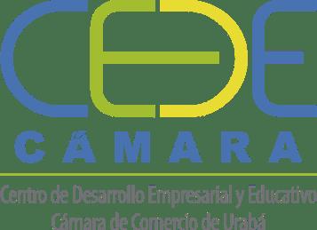 logo-cedecamara-2016