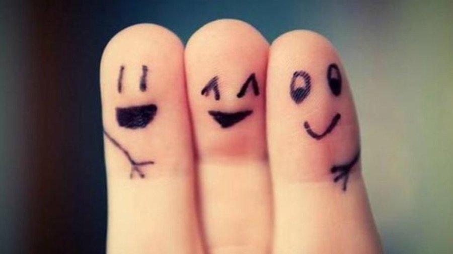 اجمل الصور للاصدقاء فيس بوك صور روعة عن الصداقة فيس بوك كيوت