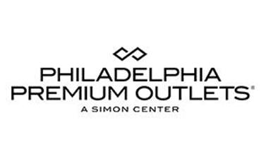 Philadelphia Premium Outlets
