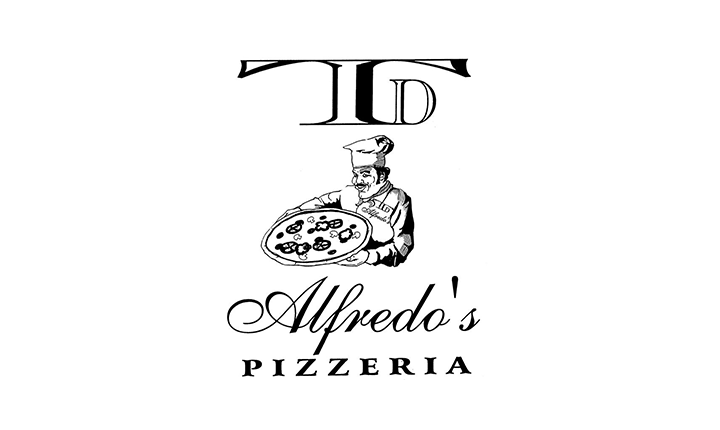 TD Alfredo's Pizzeria