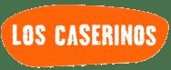 Los Caserinos