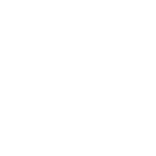 Support our Mission