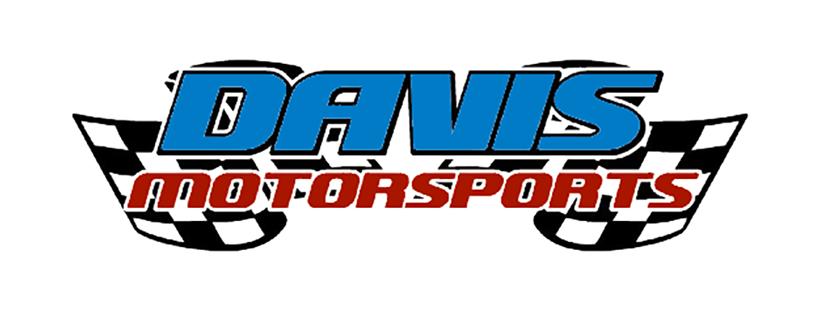 Davis Motorsports