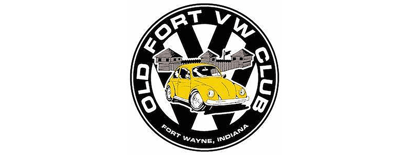 Old Fort VW Club