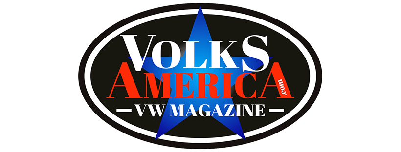Volks America