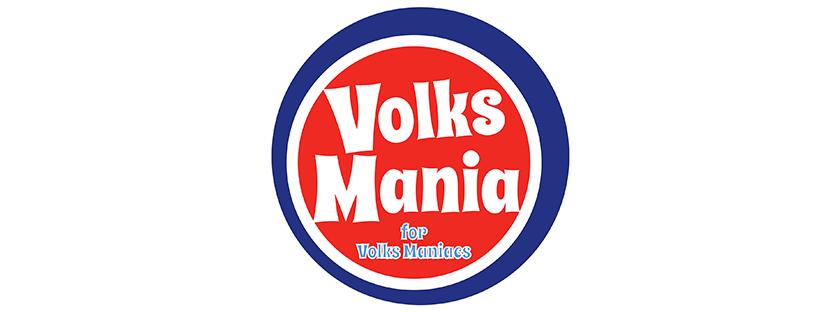 Volksmania