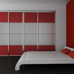 Kitchen Cupboard Doors Discounted Cabinets Sliding_doors_2_fs - Central Coast Kitchens & Wardrobes