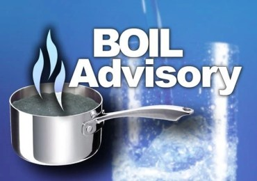 Boil Water Notice Issued for Some Customers in Big Trees Village
