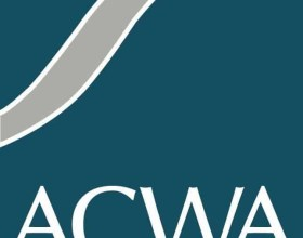 CCWD Featured by ACWA