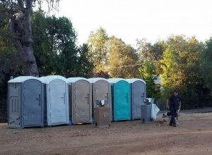 Sheep Ranch Bathrooms_Cropped 1200_small