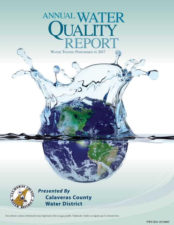 Water Quality Report... </p srcset=