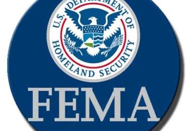 FEMA Approves CCWD's Local Hazard Mitigation Plan