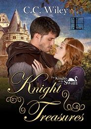 knight-treasures