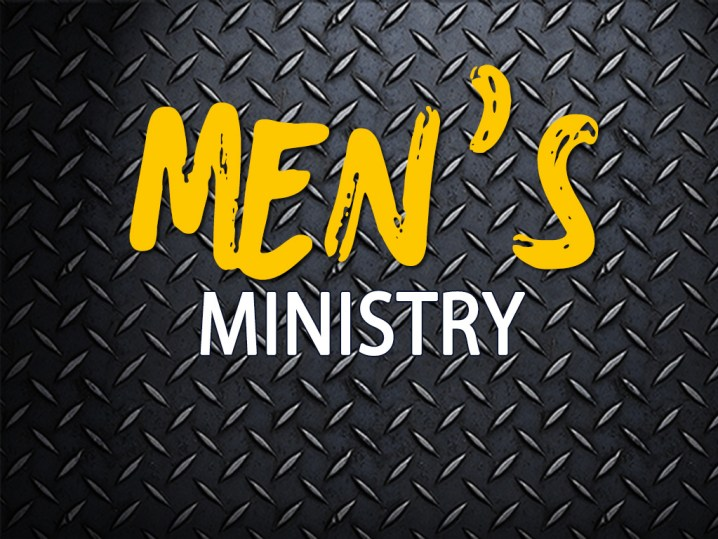 mens-ministry-3