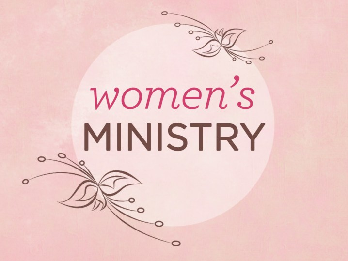 womens-ministry-2