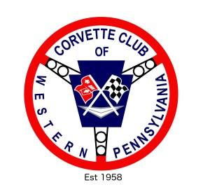 2017 CCWP logo_w-est_1229x1095