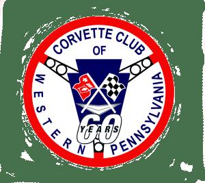 2018 CCWP logo_1229x1095_transpBNoDate