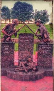 CCWP Picnic @ Bushy Run Park  | Jeannette | Pennsylvania | United States