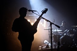 Royal Blood- The LCR 2015