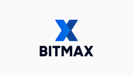 BITMAX Cryptocurrency Exchange for Japan Begins Operations | LINE ...