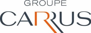 Groupe Carrus, PMC 2031