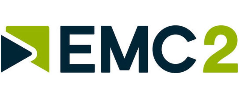 Nous adhérons au pôle EMC2
