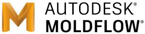 Moldflow, logiciel de simulation de moulage par compression et injection