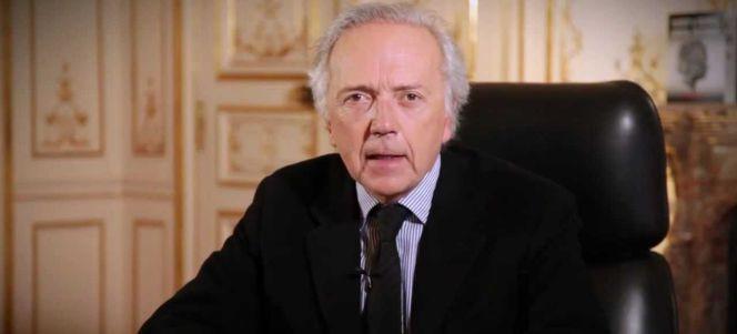 Mapfre se alía con Carmignac para vender planes de pensiones