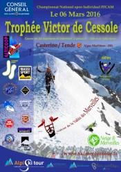 affiche casterino 2016 web