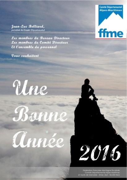FFMECD06Voeux2016