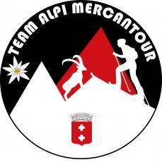 Ski Alpinisme - Verticales d'Auron