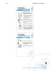 200821-Reprise-activités-en-salle-Mise-a-jour_page-0003
