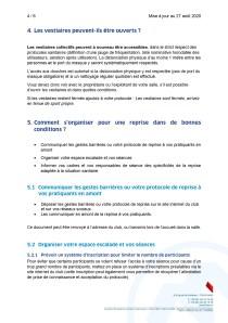 200821-Reprise-activités-en-salle-Mise-a-jour_page-0004