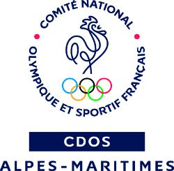 CDOS 06