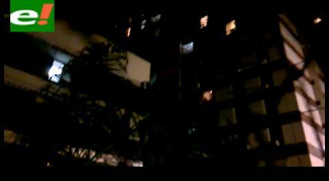 Cacerolazo en Brasil contra un programa televisivo del PT