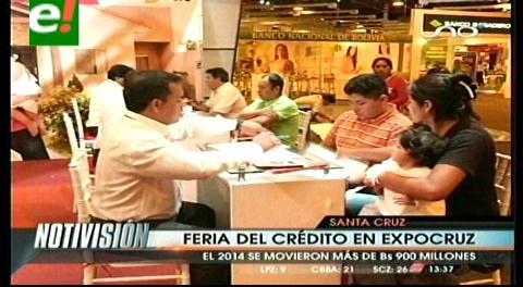 ASOBAN anuncia la VII Feria del Crédito y Servicios Financieros