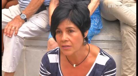 Chanel para pocos: los cubanos sólo pudieron espiar el glamoroso desfile