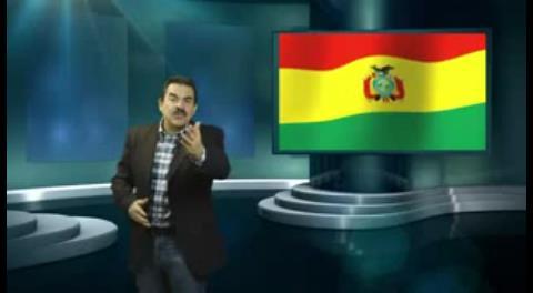 Reyes Villa: sólo una Comisión de la Verdad solucionaría crisis de la justicia