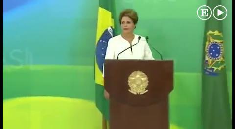 Dilma Rousseff más allá de los titulares